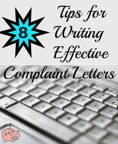 How to write compliment letter